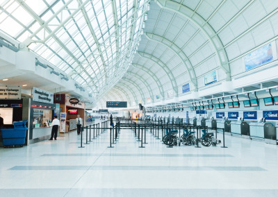 Toronto-Pearson-International-Airport-2